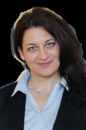 Alina Pele