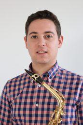 alejandro-molina-marzo-profesor-superios-saxofo-nimg_1632